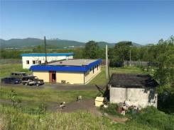 Производственные помещения ул. Луговая 5. Луговая 5, р-н 26 км, 307 кв.м.