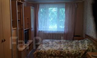 1-комнатная, квартал Мира 4. Краснофлотский, частное лицо, 41 кв.м.