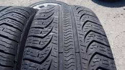 Pirelli P4 Four Seasons. Летние, износ: 20%, 4 шт