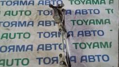 Мотор стеклоочистителя. Toyota Corolla Spacio, AE111