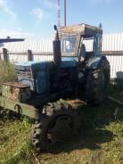 ЛТЗ Т-40. Продоется 3 трактора т-40, 2 400 куб. см.
