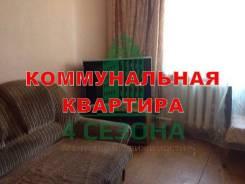 Комната, улица Маковского 132. Седанка, агентство, 10 кв.м.