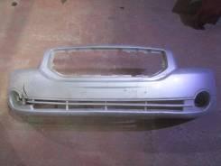 Бампер. Dodge Caliber