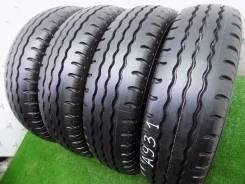 Dunlop SP 485. Летние, 2014 год, без износа, 4 шт