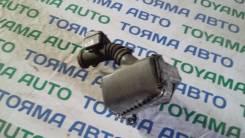 Корпус воздушного фильтра. Toyota Corolla Spacio, AE111, AE111N