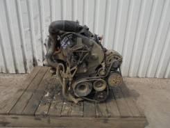 Двигатель в сборе. Volkswagen Sharan Ford Galaxy SEAT Alhambra Двигатели: AFN, AVG
