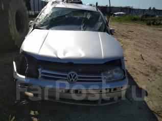Volkswagen Golf. WVWZZZ1JZ4W108700, BFQ130082