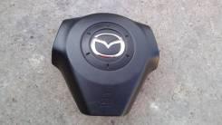 Подушка безопасности. Mazda Axela, BK3P, BK5P, BKEP Mazda Mazda3, BK Mazda Training Car, BK5P