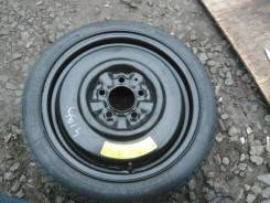 Колесо запасное. Nissan Laurel, GC35