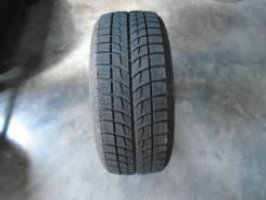 Bridgestone Blizzak WS-60. Зимние, без шипов, износ: 10%, 1 шт