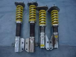 Амортизатор. Subaru Forester, SG9, SF9, SG69, SG9L, SG, SF6, SG5, SF5 Subaru Impreza, GD9, GG9, GG3, GF3, GC1, GG5, GF5, GD3, GF1, GDD, GGD, GDB, GGB...