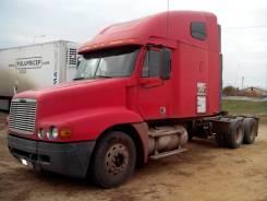Freightliner Century. Продается Грузовой-тягач Седельный, 12 700куб. см., 23 600кг.