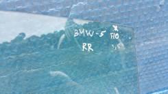 Стекло боковое. BMW 5-Series, F10 BMW M5, F10