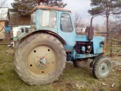 МТЗ 50. Продается трактор МТЗ-50