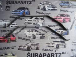 Крепление бака. Subaru Forester, SH9, SH9L, SH5, SHJ Subaru Legacy, BL9, BPE, BLE, BPH, BL5, BP9, BP5 Subaru Impreza, GH8, GH7, GVB, GE7, GE6, GE3, GE...