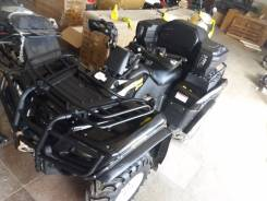 Stels ATV 400. исправен, есть птс, с пробегом. Под заказ
