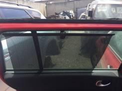 Шторка окна Renault Megane II
