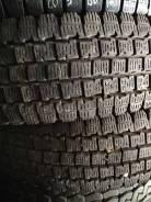 Bridgestone Blizzak W969. Зимние, без шипов, износ: 20%, 2 шт