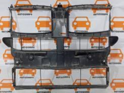 Патрубок воздухозаборника. BMW X5, F15
