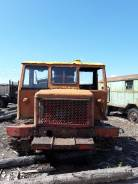 АТЗ ТТ-4. Продам трактор тт4, 14 400,00кг.