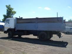МАЗ 5336. , 1 400 куб. см., 10 000 кг.
