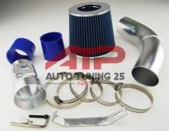 Фильтр нулевого сопротивления. Subaru Forester, SH, SH9, SH9L Subaru Legacy Subaru Impreza WRX STI, GRB, GRF, GVB, GVF