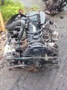 Двигатель на Mazda Bongo SSF8 RFT