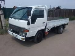 Toyota Town Ace. Продается грузовик тойота, 3 000 куб. см., 2 000 кг.