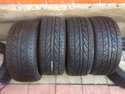Hankook Ventus V12 Evo2 K120. Летние, 2012 год, 5%, 4 шт