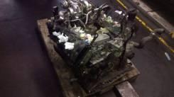 Двигатель 3.0D CGQB на Audi