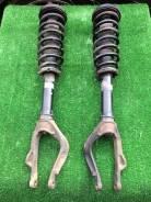 Амортизатор. Honda Accord, CL7, CL9, CL8, CM3, CM2, CM1