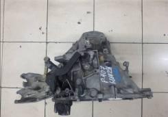 Рычаг переключения кпп. Peugeot 407, 6D Двигатель EW7A