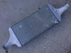 HKS intercooler rb26dett интеркулер 100мм GTR34 rb26dett. Nissan GT-R Nissan Skyline GT-R Двигатель RB26DETT