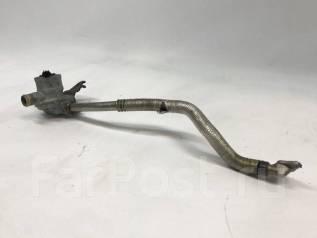 Клапан. Subaru Impreza, GRB, GRF, GVB, GVF