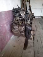 Двигатель в сборе. Subaru Legacy B4 Subaru Legacy Двигатели: EJ20X, EJ204, EJ202, EJ25, EJ203, EJ255, EJ20, EJ25A, EJ253, EJ201, EJ20R, EJ20H, EJ18S...