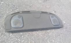Полка в салон. Hyundai Sonata, KMHCF31FPWA104831