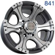 Sakura Wheels R5600