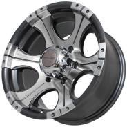 Sakura Wheels R5600