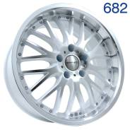Sakura Wheels R3154