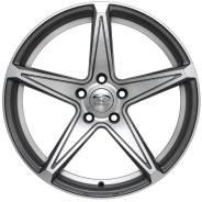 Sakura Wheels 3249