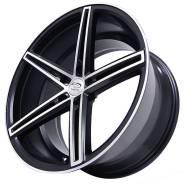 Sakura Wheels 3180