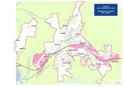 Колхоз, участки под с/х, земля. 10 000 000 000 кв.м., собственность, электричество, вода, от частного лица (собственник)