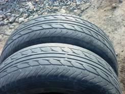 Dunlop SP Sport LM702. Летние, 60%, 2 шт