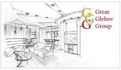 Ремонты квартир и новостроек по дизайн-проектам.