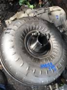 Болт гидротрансформатора. Toyota Harrier, ACU10W, ACU10 Двигатель 2AZFE