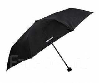 Зонты складные.