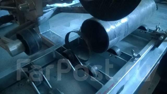 Восстановление (реставрация) коронок алмазного бурения.