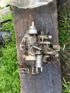 Топливный насос высокого давления. Toyota Land Cruiser, HZJ80, HZJ81 Двигатель 1HZ