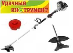 Бензокосы и электротриммера! Магазин на Кирова 73 предлагает от 4490р!