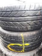 Achilles ATR Sport. Летние, 2011 год, износ: 10%, 2 шт